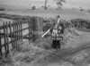 SD811289A, Ordnance Survey Revision Point photograph in Greater Manchester