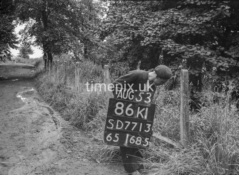 SD771386K, Ordnance Survey Revision Point photograph in Greater Manchester