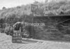 SD771365K, Ordnance Survey Revision Point photograph in Greater Manchester