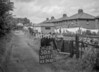 SD771250B, Ordnance Survey Revision Point photograph in Greater Manchester