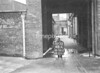 SD781248A, Ordnance Survey Revision Point photograph in Greater Manchester