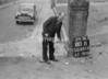 SD811200B, Ordnance Survey Revision Point photograph in Greater Manchester