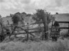 SD771208A, Ordnance Survey Revision Point photograph in Greater Manchester