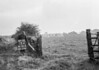 SD781215A, Ordnance Survey Revision Point photograph in Greater Manchester