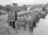 SD771366A, Ordnance Survey Revision Point photograph in Greater Manchester