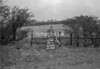 SD791470A, Ordnance Survey Revision Point photograph in Greater Manchester