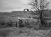SD811350A, Ordnance Survey Revision Point photograph in Greater Manchester