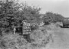 SD781450B, Ordnance Survey Revision Point photograph in Greater Manchester