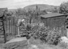 SD771356K, Ordnance Survey Revision Point photograph in Greater Manchester