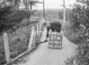 SD781227A, Ordnance Survey Revision Point photograph in Greater Manchester