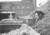 SD781246A, Ordnance Survey Revision Point photograph in Greater Manchester