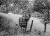 SD791364K2, Ordnance Survey Revision Point photograph in Greater Manchester