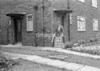 SD791234A, Ordnance Survey Revision Point photograph in Greater Manchester