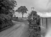 SD771230B, Ordnance Survey Revision Point photograph in Greater Manchester
