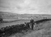 SD811360A, Ordnance Survey Revision Point photograph in Greater Manchester