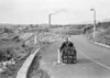 SD781275B, Ordnance Survey Revision Point photograph in Greater Manchester