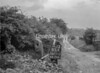 SD771285A, Ordnance Survey Revision Point photograph in Greater Manchester