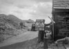 SD811302A, Ordnance Survey Revision Point photograph in Greater Manchester