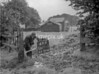 SD771249R, Ordnance Survey Revision Point photograph in Greater Manchester