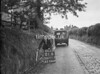 SD771301B, Ordnance Survey Revision Point photograph in Greater Manchester