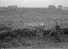SD801307B, Ordnance Survey Revision Point photograph in Greater Manchester