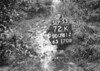 SD781272K, Ordnance Survey Revision Point photograph in Greater Manchester