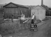 SD811206A2, Ordnance Survey Revision Point photograph in Greater Manchester
