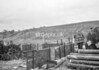 SD781330B, Ordnance Survey Revision Point photograph in Greater Manchester