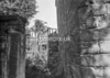 SD771341B, Ordnance Survey Revision Point photograph in Greater Manchester
