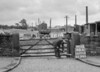 SD771348A, Ordnance Survey Revision Point photograph in Greater Manchester