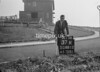 SD801237K, Ordnance Survey Revision Point photograph in Greater Manchester