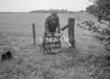 SD791256A, Ordnance Survey Revision Point photograph in Greater Manchester