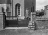 SD801298B, Ordnance Survey Revision Point photograph in Greater Manchester