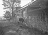 SD781215B, Ordnance Survey Revision Point photograph in Greater Manchester