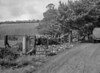 SD771203B, Ordnance Survey Revision Point photograph in Greater Manchester