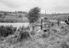 SD781340B, Ordnance Survey Revision Point photograph in Greater Manchester