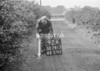SD781392A, Ordnance Survey Revision Point photograph in Greater Manchester