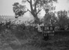 SD801424B, Ordnance Survey Revision Point photograph in Greater Manchester