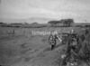 SD811239B, Ordnance Survey Revision Point photograph in Greater Manchester