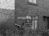 SD801368B, Ordnance Survey Revision Point photograph in Greater Manchester