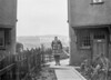 SD781241B, Ordnance Survey Revision Point photograph in Greater Manchester