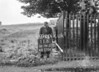 SD781211B, Ordnance Survey Revision Point photograph in Greater Manchester