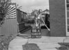 SD801288A, Ordnance Survey Revision Point photograph in Greater Manchester