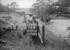 SD791376B, Ordnance Survey Revision Point photograph in Greater Manchester
