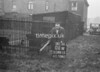 SD781201W, Ordnance Survey Revision Point photograph in Greater Manchester