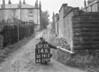 SD781214B, Ordnance Survey Revision Point photograph in Greater Manchester