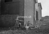 SD801413B, Ordnance Survey Revision Point photograph in Greater Manchester
