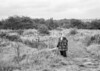 SD781312A, Ordnance Survey Revision Point photograph in Greater Manchester