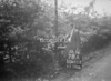 SD811270A, Ordnance Survey Revision Point photograph in Greater Manchester