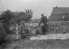 SD801338B, Ordnance Survey Revision Point photograph in Greater Manchester